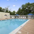 Photo of Days Inn Landmark Pool