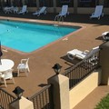 Photo of Days Inn Lavonia Pool