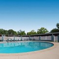 Photo of Days Inn Lebanon / Hershey East Pool