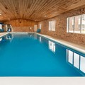 Image of Days Inn Manistee