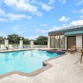 Photo of Days Inn New Braunfels Pool