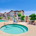 Photo of Days Inn Page Az Pool