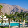 Photo of Days Inn Palm Springs Pool