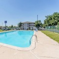 Image of Days Inn Phila Brooklawn