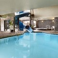 Photo of Days Inn Regina Pool