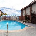 Photo of Days Inn Richfield Pool