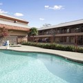 Photo of Days Inn Rocklin / Sacramento Pool
