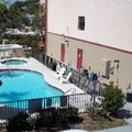 Photo of Days Inn Sarasota Pool