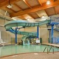Photo of Days Inn St. Cloud Pool