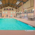 Photo of Days Inn & Suites Pool