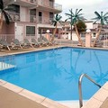 Photo of Days Inn Suites Pool