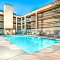 Photo of Days Inn & Suites Albuquerque Pool