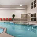 Pool image of Days Inn & Suites Brandon