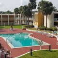 Pool image of Days Inn & Suites Clermont