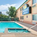 Photo of Days Inn & Suites Wichita Pool