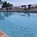 Pool image of Days Inn & Suites Wyndham Lancaster Amish Country