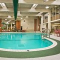Pool image of Days Inn & Suites of Moorhead
