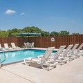 Photo of Days Inn Temple Pool