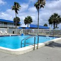 Pool image of Days Inn Titusville