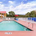 Pool image of Days Inn Trenton
