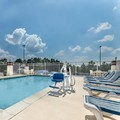 Pool image of Days Inn Union City