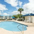 Photo of Days Inn Valdosta Conference Center Pool