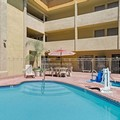 Photo of Days Inn West Covina