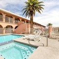 Pool image of Days Inn by Wyndham Bullhead City