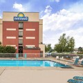 POOL FACTS: North East PA Hotels with Pool (Indoor + Outdoor)