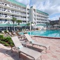 Photo of Daytona Beach Resort & Conference Center Pool
