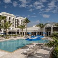 Image of Delray Beach Marriott