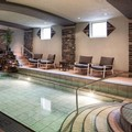 Photo of Delta Banff Royal Canadian Lodge Pool