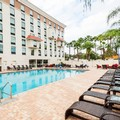 Pool image of Delta Orlando Lake Buena Vista by Marriott