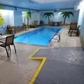 Photo of Denver North Hotel Pool