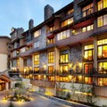 Photo of Destination Resorts Vail Pool