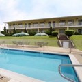 Photo of Donegal Days Inn Pool