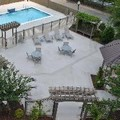 Photo of Doubletree Fayetteville Pool