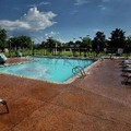 Photo of Doubletree Hotel Grand Junction Pool