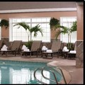 Photo of Doubletree Hotel Tulsa Downtown Pool