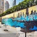 Photo of Doubletree Mag Mile Pool