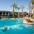 Pool image of Doubletree Paradise Valley Resort