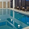 Pool image of Doubletree Pittsburgh / Monroeville Convention Cen
