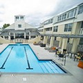 Photo of Doubletree Suites by Hilton Hotel Huntsville South Pool