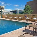 Photo of Doubletree by Hilton Albuquerque Pool