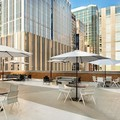 Pool image of Doubletree by Hilton Chicago Magnificent Mile