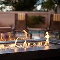 Pool image of Doubletree by Hilton Irvine Spectrum