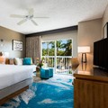 Image of Doubletree by Hilton Key West