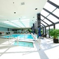Pool image of Doubletree by Hilton London Ontario