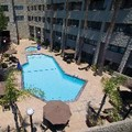 Photo of Doubletree by Hilton Los Angeles Rosemead Pool