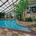 Photo of Doubletree by Hilton Memphis East Pool